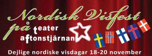 Nordisk Visfestival
