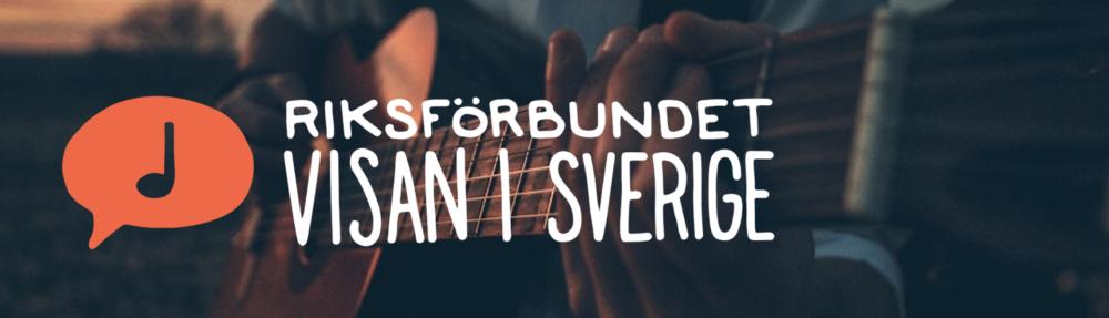 Riksförbundet Visan i Sverige (ViS)